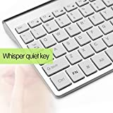 JOYACCESS-Wireless-Keyboards-Combo-Full-size-Whisper-quiet-Compact-Keyboards-and-Mouse-Combo-Silver