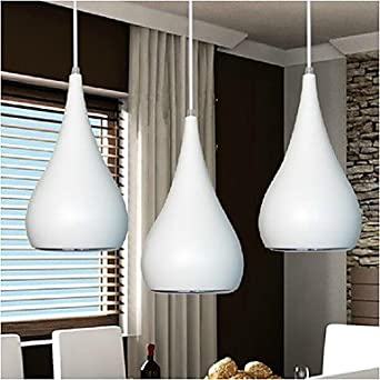 Pendant Lights LED Modern Contemporary Globe Dining Room Kitchen