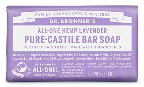 dr-bronners-magic-soaps-savon-pur-de-castille-lavande-chanvre-5-oz