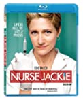 Nurse Jackie: The Complete First Seas...