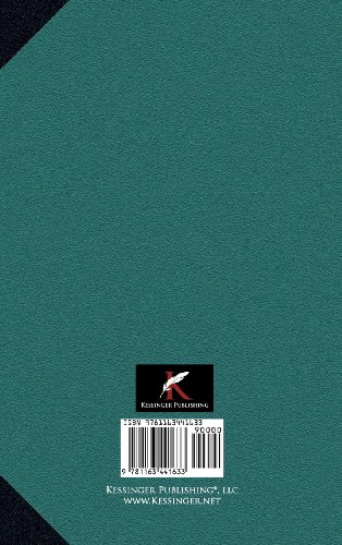 La Follette's Autobiography V2: A Personal Narrative of Political Experiences