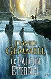 echange, troc David Gemmell - Le Faucon Eternel