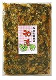 アサダ 白菜と高菜の和み漬 500g