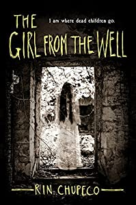 The Girl From The Well by Rin Chupeco ebook deal