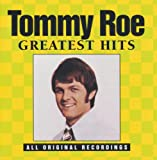 Tommy Roe - Greatest Hits [Curb]