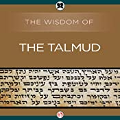 Wisdom of the Talmud | [Ben Zion Bokser]