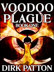 Voodoo Plague