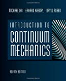 img - for Introduction to Continuum Mechanics, Fourth Edition book / textbook / text book