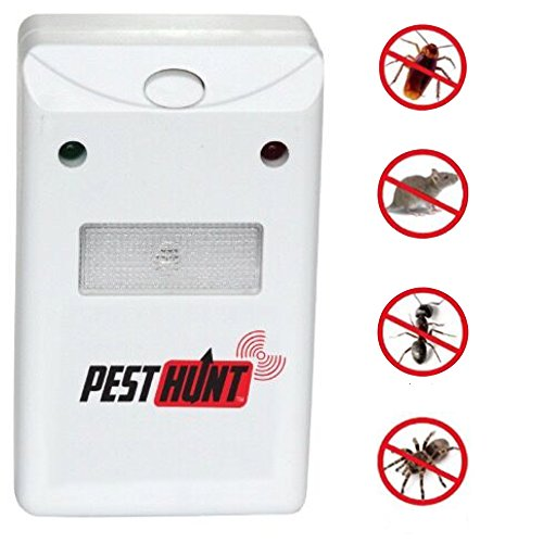 pest-hunt-ultrasonic-electronic-plug-pest-repellent-pest-control-indoor-outdoor-products-as-seen-on-