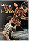 Making War Horse [DVD] [Import]