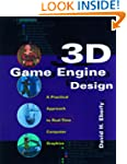 3D Game Engine Design: A Practical Ap...