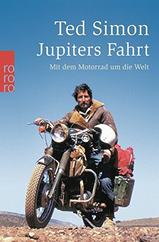 jupiters fahrt mit dem motorrad um die welt viaggi panorama auto. Black Bedroom Furniture Sets. Home Design Ideas