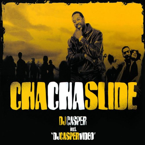 DJ Casper - cha cha slide (original) Lyrics - Zortam Music