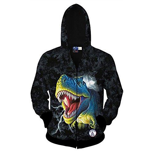 Hooded-Cardigan-Zip-pull-dinosaures-3D-impression-hommes-New-veste-vtements-dathltisme-masculin