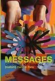 echange, troc Sophie Hélène - Messages : Customise ton courrier