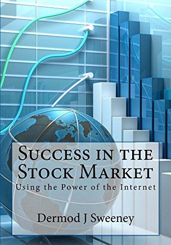 Internet Stock Market 0000832517/