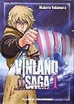 Vinland Saga n�01 (Manga)