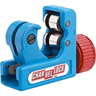 Channellock Products W-4204 Channellock Mini Tubing Cutter-MINI TUBING CUTTER