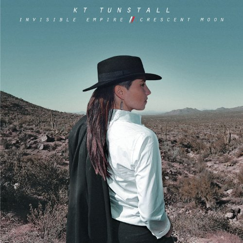 KT Tunstall-Invisible Empire Crescent Moon-Deluxe Edition-CD-FLAC-2013-PERFECT Download