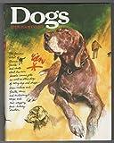 Dogs (0810908093) by Poortvliet, Rien