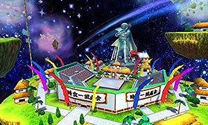 ドラゴンボールフュージョンズ (1ゲーム内で「孫悟空SSGSS」がすぐに仲間になるダウンロード番号 2「ドラゴンボール ヒーローズ」筐体ですぐに使えるバトルカード「ゴハンクス:EX」(1枚) 同梱)