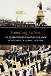 Founding Fathers: The Celebration of...