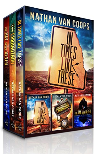 in-times-like-these-ebook-boxed-set-books-1-3-english-edition