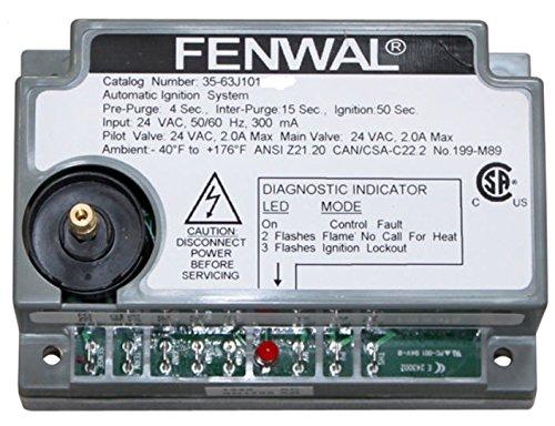 blodgett 20348 ignition control 24v fenwal board for blodgett oven series dfg 50 dfg 100 ... blodgett dfg 100 wiring diagram clymer ke 100 wiring diagram electrical