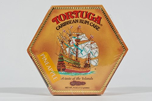 tortuga-pineapple-rum-cake-special-offer-5-x-113grm