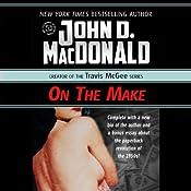 On the Make | [John D. MacDonald]