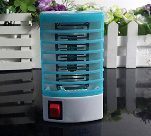 oi-max-electric-mosquito-fly-bug-insect-trap-night-lamp-killer-zapper-plug