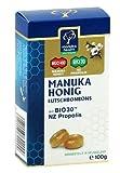Manuka MGO TM 400+ Propolis Lutschbonbons