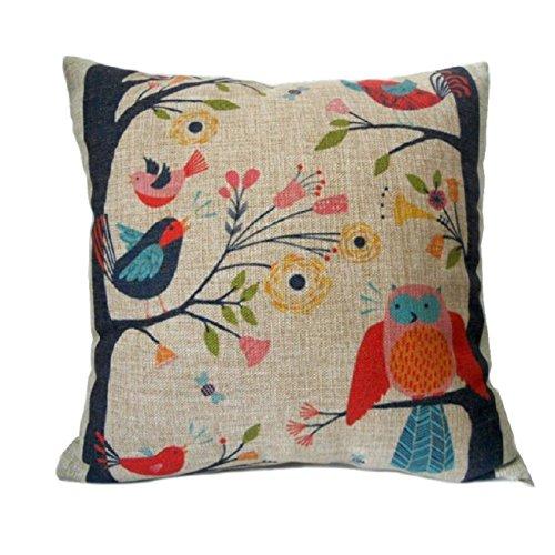 malloomr-vintage-etro-cute-birds-on-tree-cushion-cover