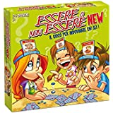 Mac Due the Box 232244 - Essere Non Essere New