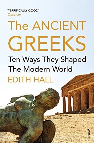 the-ancient-greeks-ten-ways-they-shaped-the-modern-world