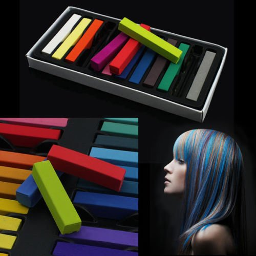 nmitr-12-quality-non-toxic-colour-soft-hair-chalk-temporary-hair-dye-color-kit-pastels-colors-salon-