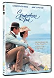 Somewhere in Time [1980] [DVD] - Jeannot Szwarc