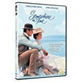Somewhere in Time [1980] [DVD]by Christopher Reeve