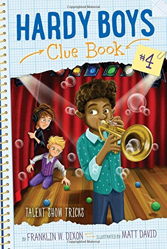 talent-show-tricks-hardy-boys-clue-book