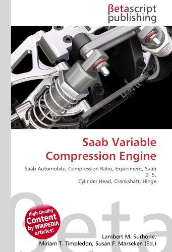 saab-variable-compression-engine-saab-automobile-compression-ratio-experiment-saab-9-5-cylinder-head