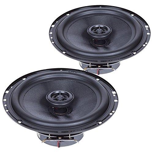 gm-pontiac-g6-ab-05-audio-system-lautsprecher-165mm-koax-vordere-oder-hintere-turen