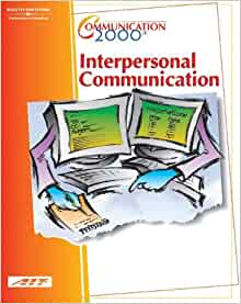 interpersonal communication study guide Interpersonal communication penn study guide ebook interpersonal communication penn study guide currently available at wwwcomercomerco for review only, if you need.
