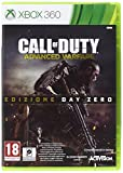 Acquista Call of Duty: Advanced Warfare - Edizione Day Zero