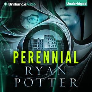 Perennial Audiobook