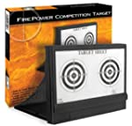 Soft Air T02D Firepower Dual Competit...