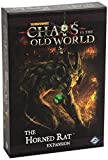 Chaos in the Old World Expansion: The Horned Rat