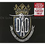 Dic.Nii.Lan.Daft.Erd.Ark (Deluxe Edition) (Digipak