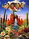 Super Bowl XXX: The Official Game Program