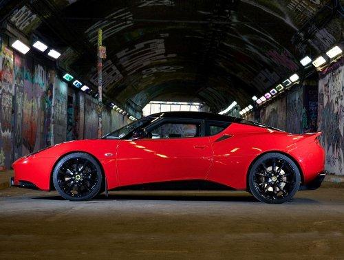 classic-y-la-coche-ads-y-muscular-art-lotus-evora-sports-racer-2013-coche-poster-en-10-mil-archival-