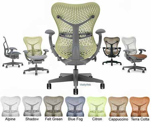 hamish zimmerman mirra chair herman miller deluxe fully highly